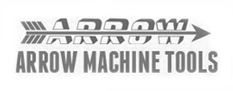 Arrow Machine Tools